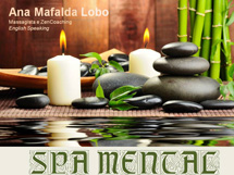 Zen Massagens e Coaching